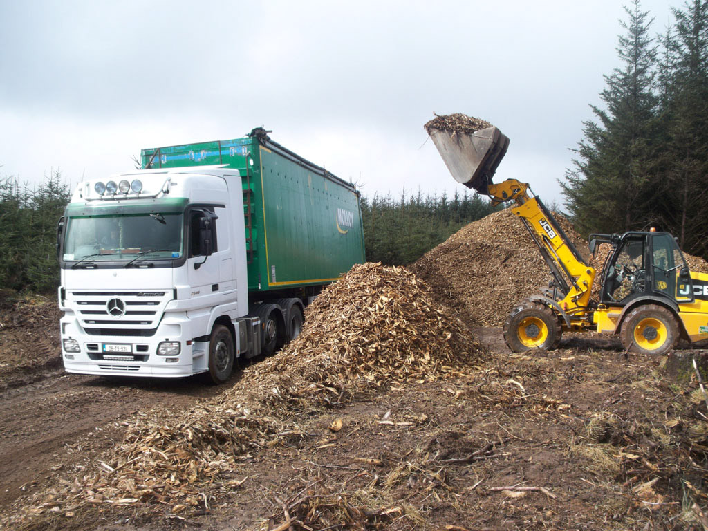 biomass transportation pictures to pin on pinterest